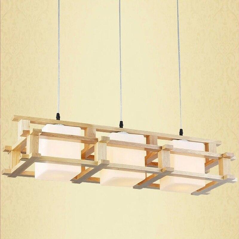 lamp armatuur koop goedkope lamp armatuur loten van chinese lamp