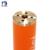 100% original mecánica mod ijoy ilimitadas ilimitadas rdta mod kit con ijoy rdta tanque 6.9 ml cigarrillo electrónico de noriyang