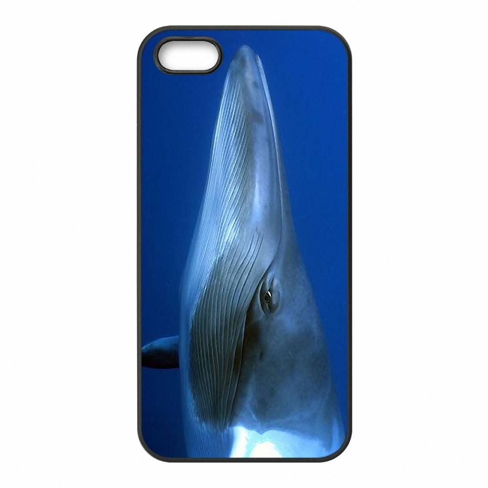 For Xiaomi Mi2 Mi3 Mi4 Mi4i Mi4C Mi5 Redmi 1S 2 2S 2A 3 Note 2 3 Pro Whale And Boat Hard PC Skin accessories