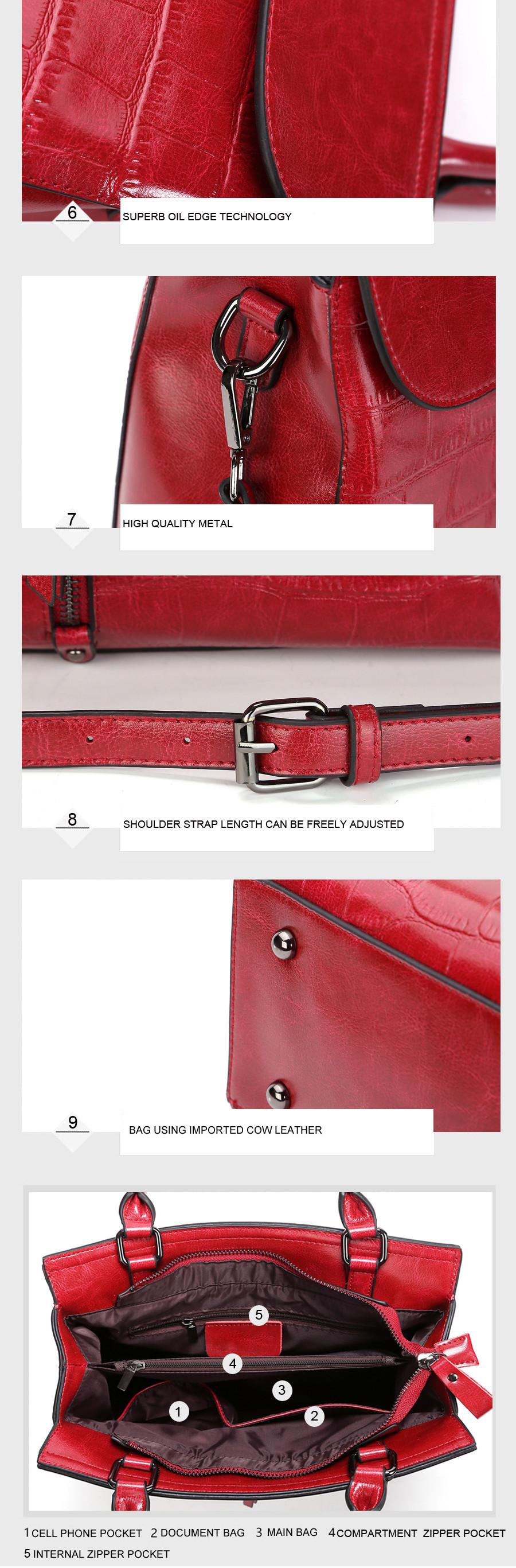 900woman-handbag5_02