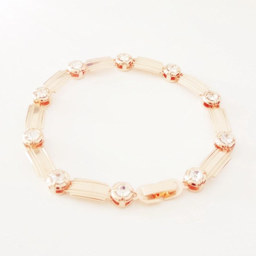 Office Women Bracelets...