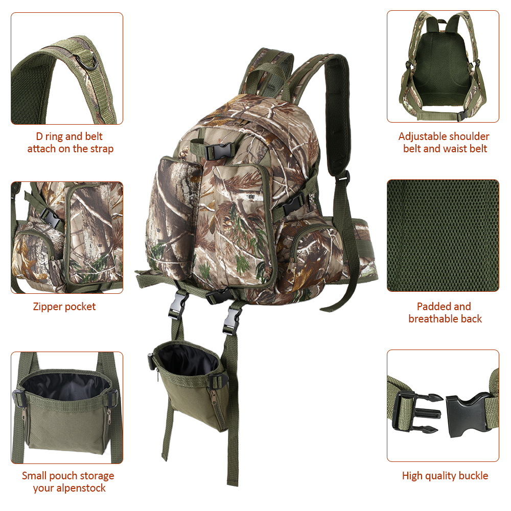 MY-DAYS-Camouflage-Tactical-Rifle-Backpack-Hunting-Gun-Bag-Airsoft-Paintball-Shotgun-Daypack-with-Integrated-Gun (1)