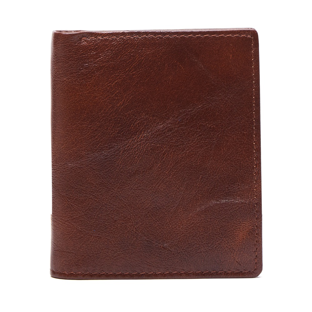 2031-100% top quality cow genuine leather men wallets fashion splice purse dollar price carteira masculina-1_01 (17)