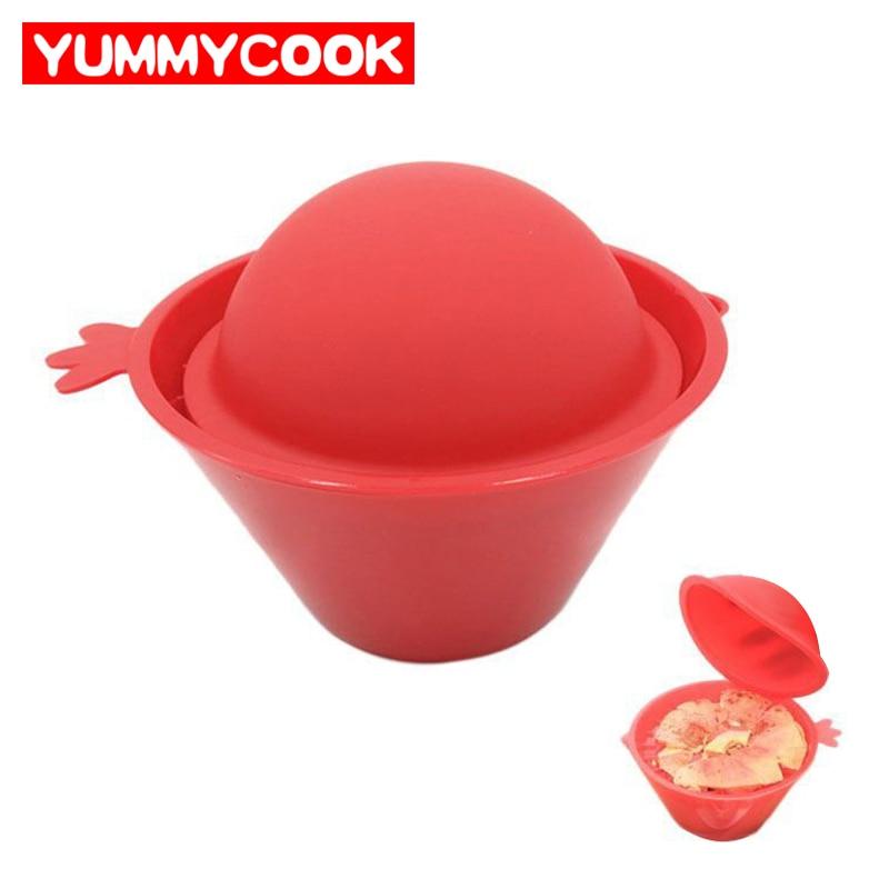 Pomegranate Peeler Deseeder Fruit Vegetable Tools Kitchen Ga
