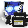 xenon hid kit 12v 35w for car headlight  h7 h27 H1 H3 H4 H7 H8 H9 H10 H11 H13 880 881 9003 9004 9005 9006 9007 hid xenon 6000k