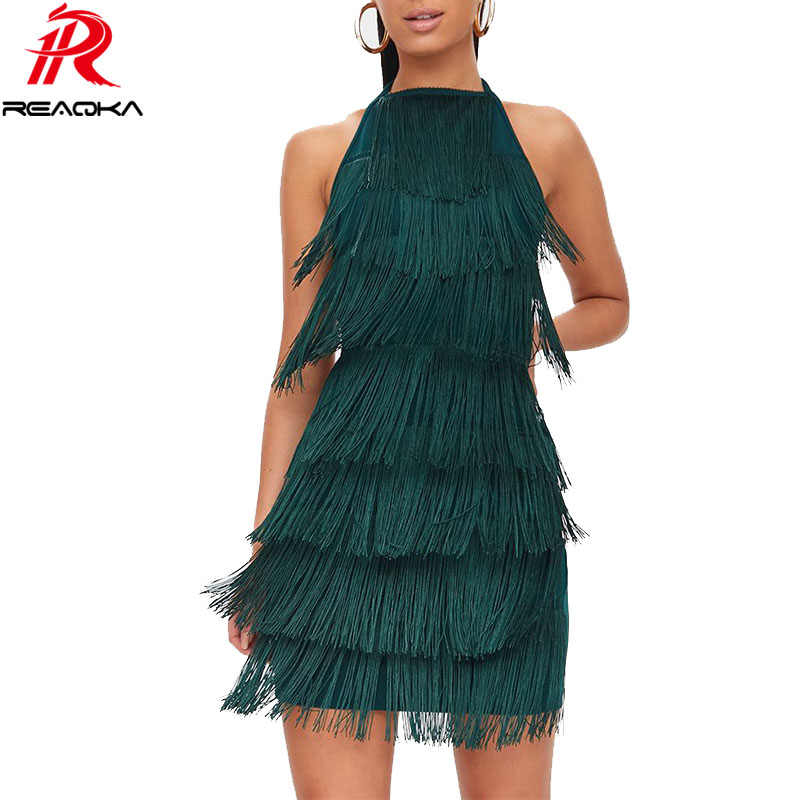 3dbbabec6bf36 Detail Feedback Questions about Sexy vestido Party dress women ...
