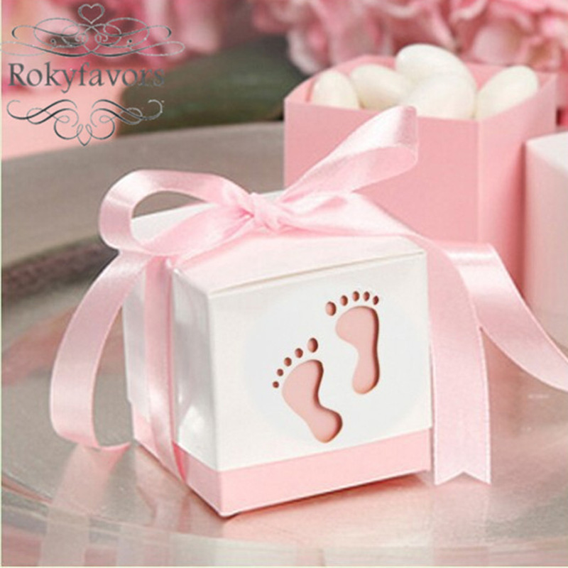 baby feet favor boxes06