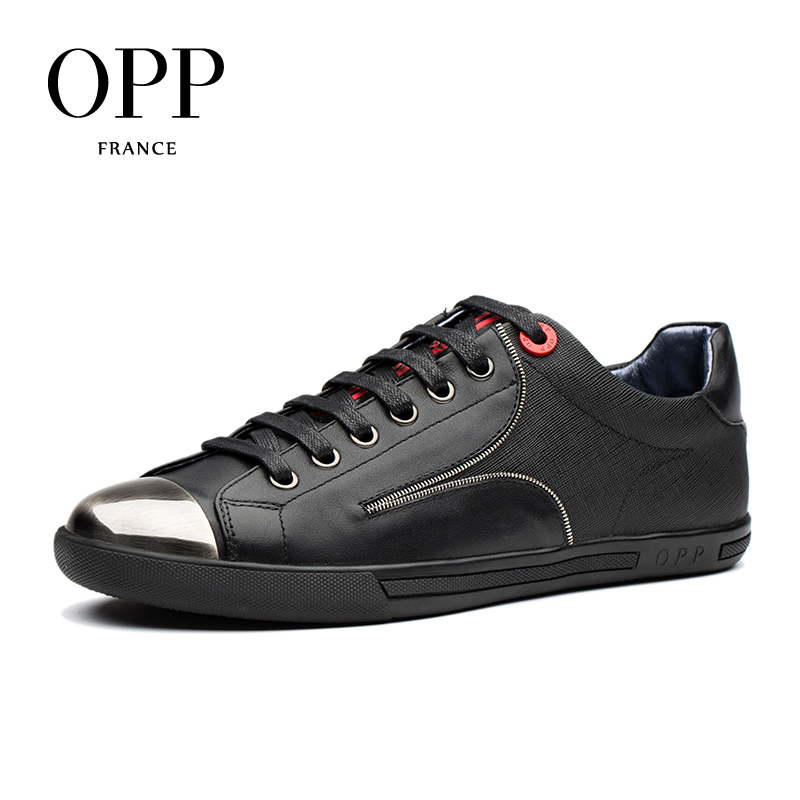 OPP 2018 Mens Shoes Loafers For Men Cow Leather Flats Shoes Casual 4 Seasons Shoes Leather Loafers New footwear top brand high quality genuine leather casual men shoes cow suede comfortable loafers soft breathable shoes men flats warm