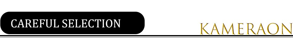 JLR0105-2_15
