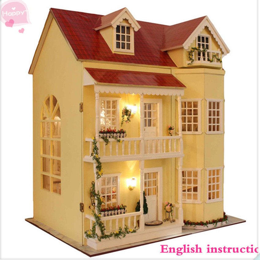 Online Buy Wholesale dollhouse miniature from China dollhouse miniature Wholesalers | Aliexpress.com