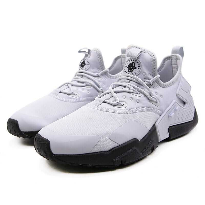 eaef7ced33f02 ... Original New Arrival 2019 NIKE AIR HUARACHE DRIFT Men s Running Shoes  Sneakers ...