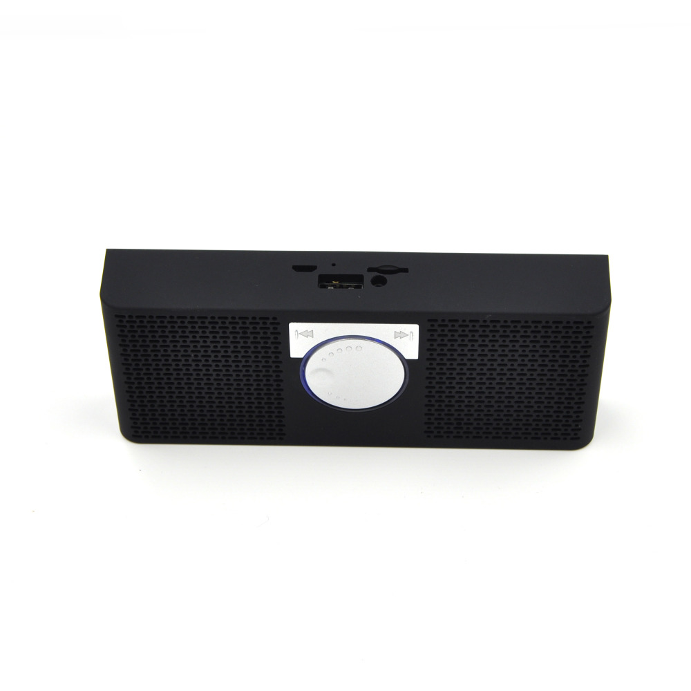 Online Get Cheap Portable Speaker Design