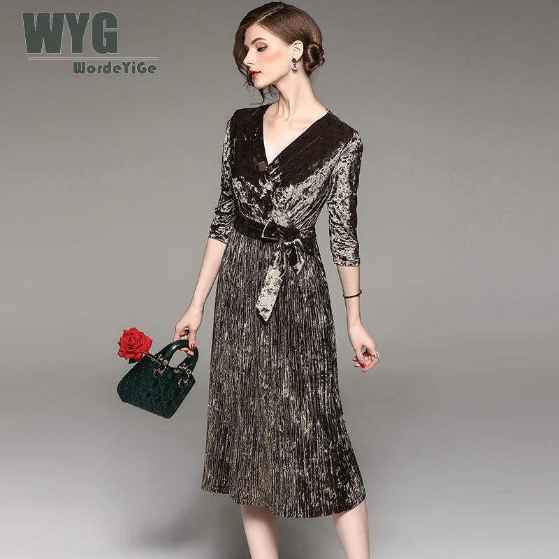 Online Buy Wholesale Ulzzang Dress From China Ulzzang Dress