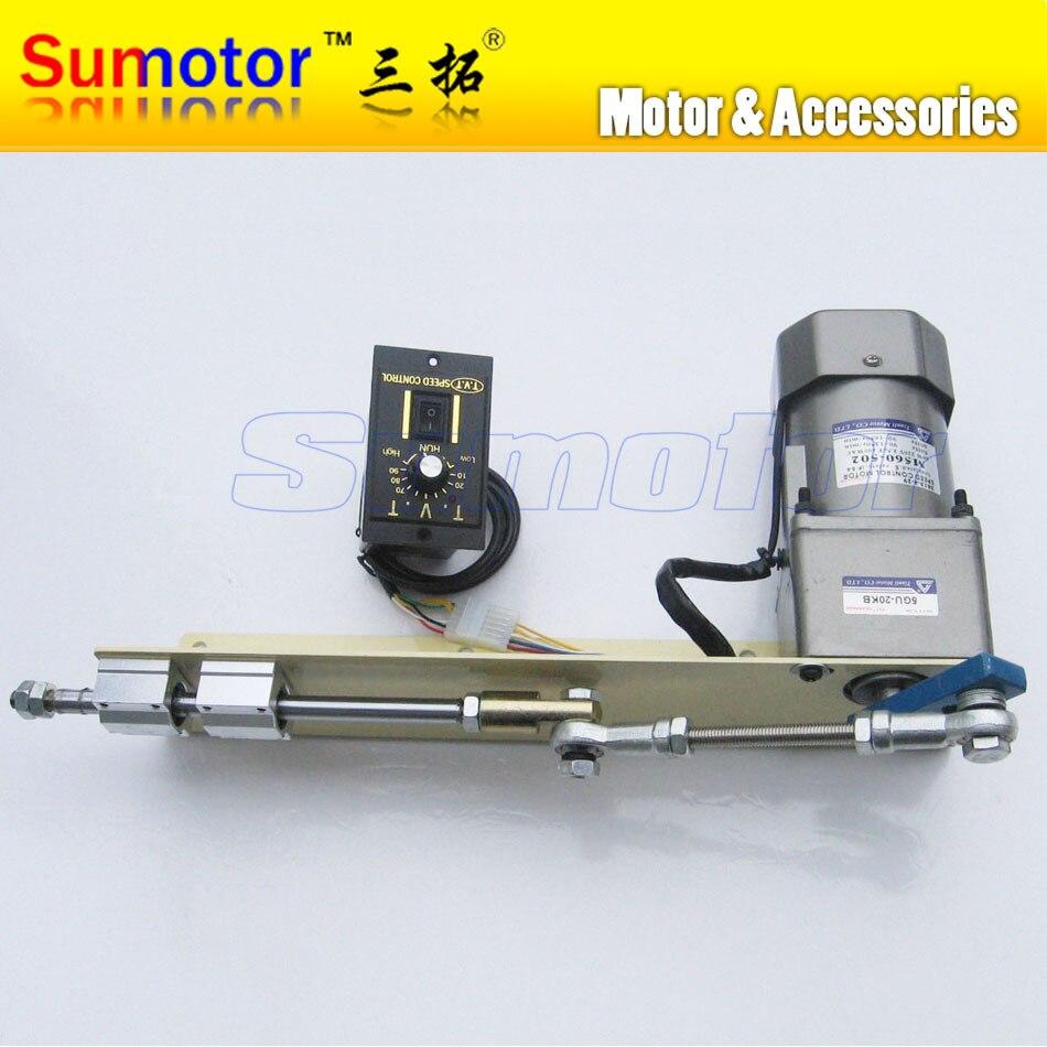 linear motor gun by - photo #21