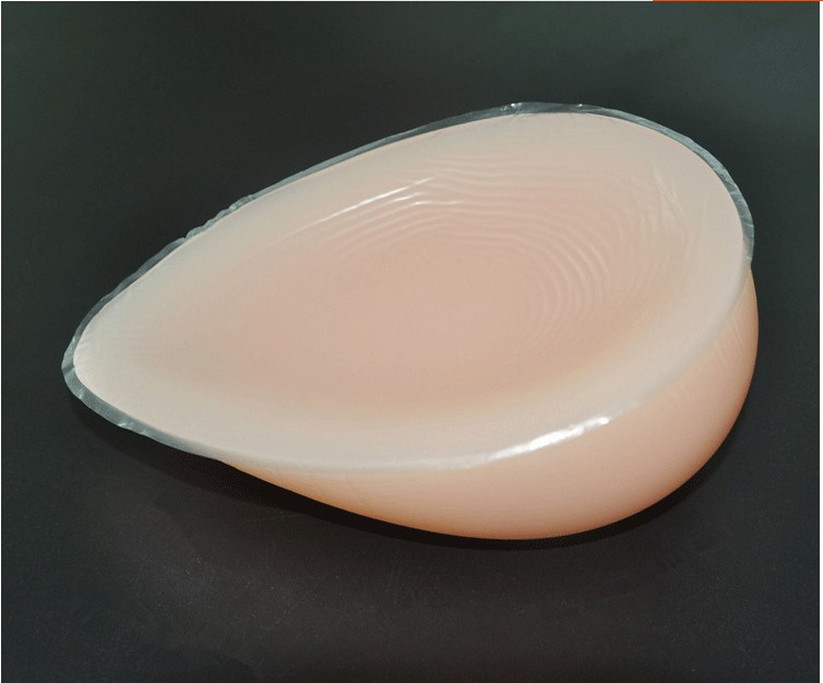 Image 3 - B D Cup Cosplay Fake Boobs False Breasts Artificial Breast Crossdresser Queen Transgender Silicone Breast Forms Teardrop Shape-in Educational Equipment from Office & School Supplies