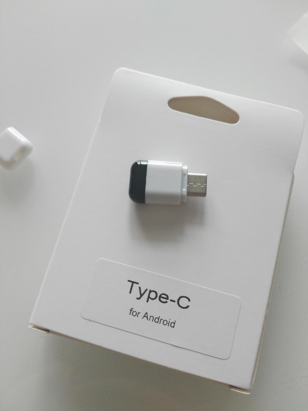 T1  type-c