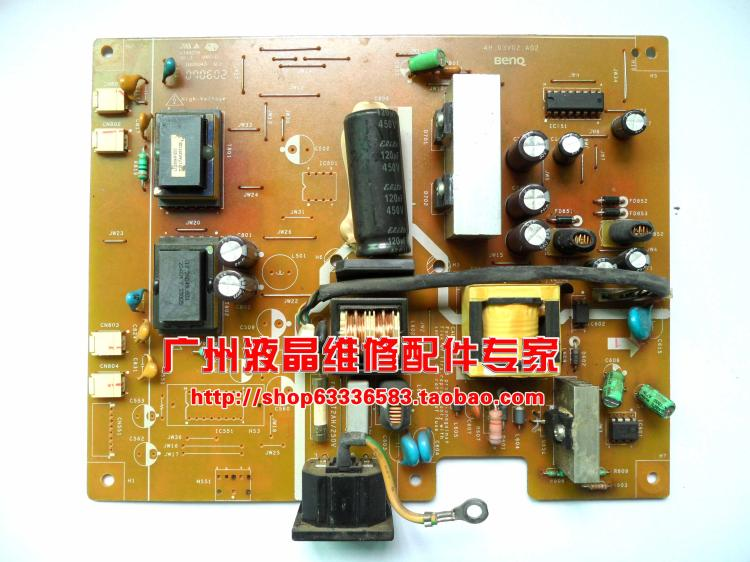 100% tested Original for samsung washing machine board DC92-00134D WF8752NAS/XSC used board