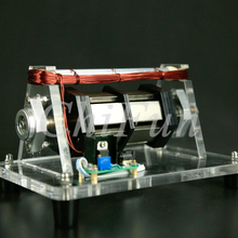 Большой Bedini мотор большой Holzer мотор высокоскоростной бесщеточный мотор 1000-4000 об/мин