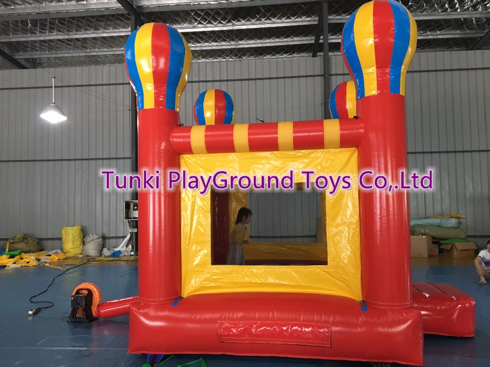 kids bouncer inflatable jumping castle, playing castle inflatable bouncer, inflatable combo inflatable toy
