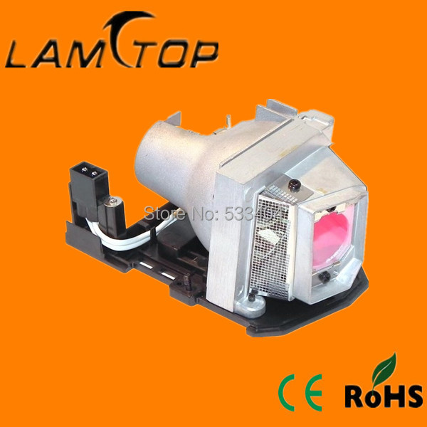 FREE SHIPPING   LAMTOP  projector lamp with housing   317-2531  for  1210s lamtop projector lamp with housing cage 317 2531 for 1210s