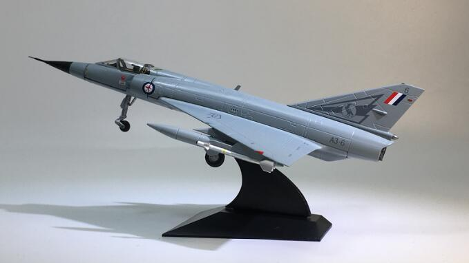 1:72 Australian Royal Air Force phantom III fighter model Alloy collection model 1 72 pakistan air force f 16 fighter model collection model