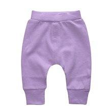 YZ208 Новый Осень-зима для новорожденных Штаны для маленьких мальчиков и девочек шаровары PP длинные брюки леггинсы детские хлопковые брюки(China (Mainland))