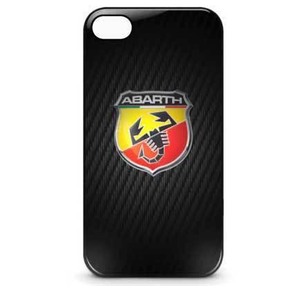 on sale 41bdb 944d3 US $9.98  Fiat abarth 500 phone case for iPhone 4s 5s SE 5c 6 Plus  BlackBerry Q10 Z10 9900 Samsung Galaxy s2 s3 s4 s5 mini s6 s7 edge plus on  ...