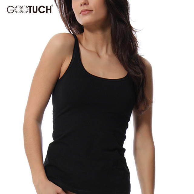 Summer Tanks Camis Womens Cotton Underwear Undershirt Women Camisoles 5XL 6XL Sexy Ladies Singlet Ropa Interior Mujer Plus Size 2