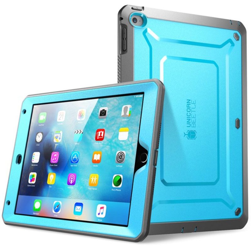 i-Blason-ipad-mini4-unicorn-beetle-pro-full-body-protective-case-blue-black-36