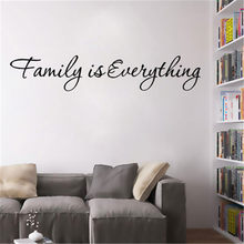 Family Sayings Reviews Online Shopping Family Sayings Reviews On