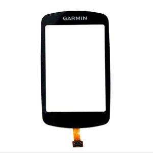 Latumab Touch Panel for Garmin Edge 810 800 GPS Bike Touch Screen Digitizer Panel Replacement Repair