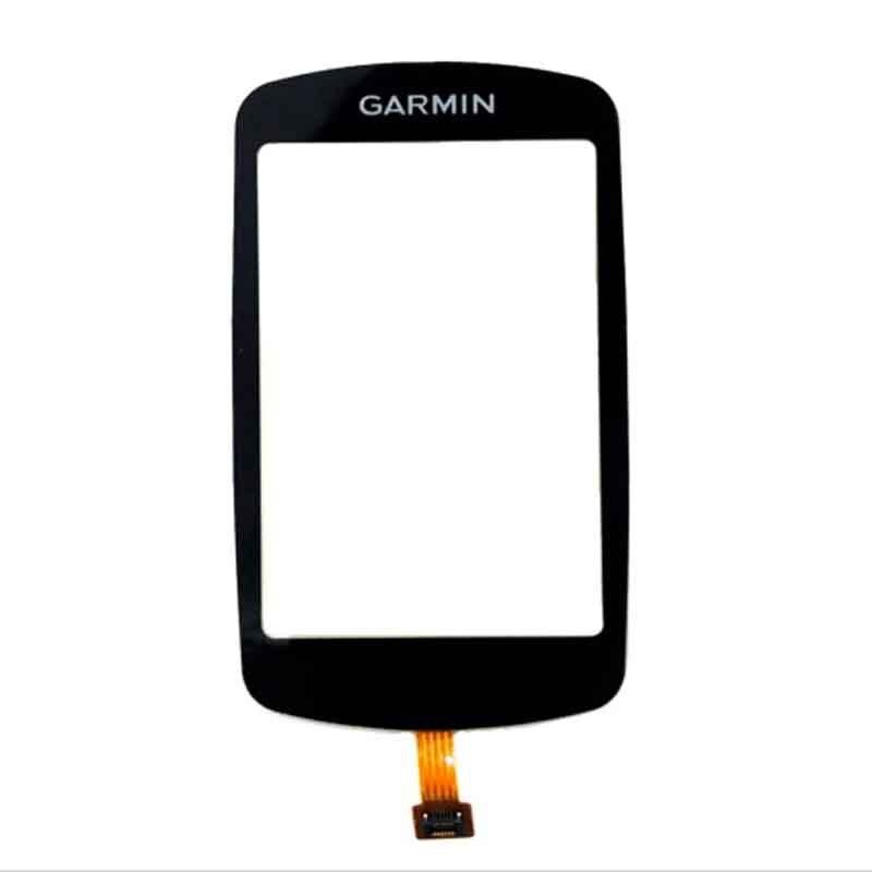 Latumab dokunmatik panel Garmin Kenar 810 800 GPS Bisiklet Bilgisayar dokunmatik ekran digitizer panel değiştirme Ücretsiz kargo