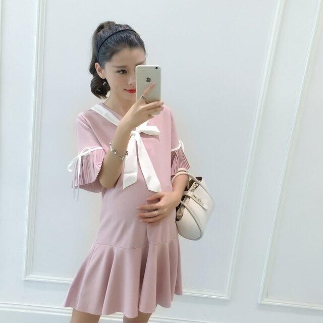 21589f6d1 Vestidos para mujeres embarazadas - Vestidos formales