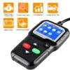OBD2 Scanner OBD 2 Car Diagnostic Auto Diagnostic Tool KONNWEI KW680S Russian Language Car Scanner Tools Diagnostic Scanner review