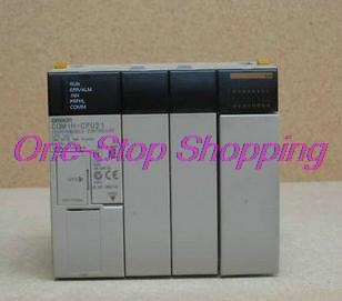 Side communication cover CQM1H-CPU21 PLC programmable controller