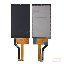 For HTC Desire 626 D626 626T 626D 626W display touch screen with digitizer Assembly free shipping