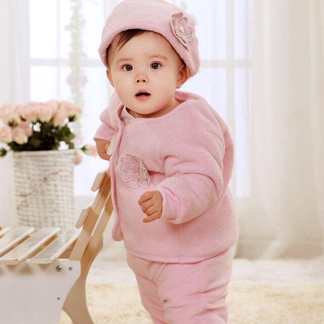 Encontrá la ropa para bebes más linda en Tienda Online Broer, Comprá ropa de bebe con envío gratis y en cuotas!, Price $ y másTalle 28Talle