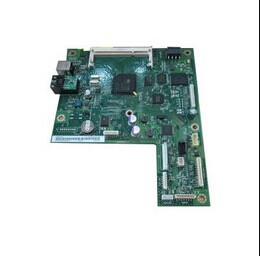 Free shipping Formatter Board for HP LaserJet HP LaserJet M375 M475 CF855-60001 print part on sale free shipping original cf104 60001 formatter board fit with fan for hp laserjet 500 m525 spare part printer part mother board