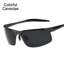New 2017 Reflective Woman's Sunglasses Colorful Punk Women Fashion Sunglasses UV400 Driving Man Designer Glasses