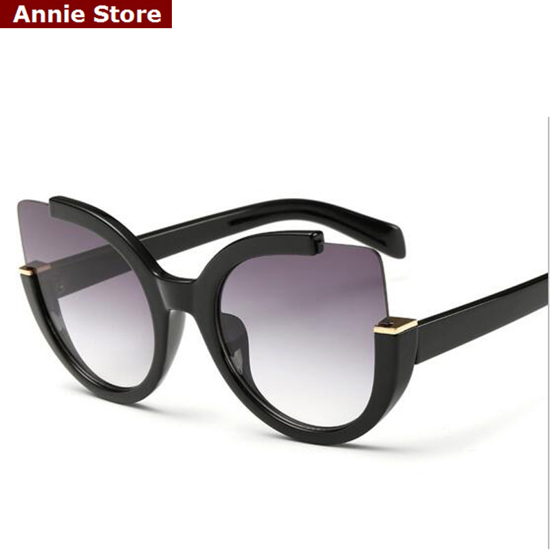 cheap designer sunglasses for women  Popular Discount Sunglasses Designer-Buy Cheap Discount Sunglasses ...