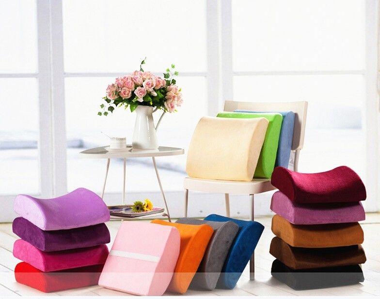 Popular Foam Car Seat Cushion Buy Cheap Foam Car Seat Cushion lots