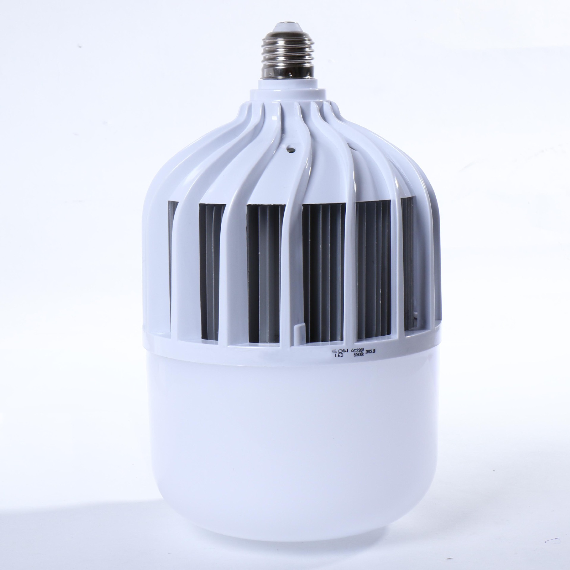 MRDENG-High-power-font-b-LED-b-font-lighting-font-b-manufacturers-b-font-selling-cage Spannende High Power Led E27 Dekorationen