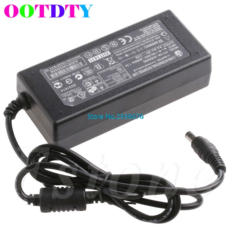 5 5 2 5mm 20v 3 25a 65w Laptop Ac Adapter Power Supply