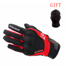 how-yes free shipping motorcycle gloves racing protection gloves breathable motorcross gloves Free shipping SKG-521
