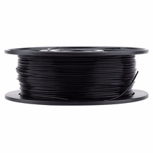 Black/White/Natural Color PLA Printing Filament Supplies Material 1.75mm For 3d Printer Pen Filament Accessory
