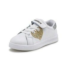 Shoes Sport Girl 2019 Lightweight Running Sneakers Comfortable Soft Boy Children for Girls Kids Spring Autumn