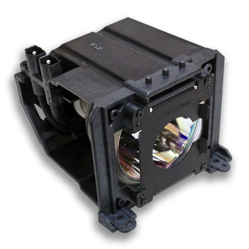 AJ-LT91 6912B22008A FOR LG RD-JT90 RD-JT91 RD-JT92 BX-220 Projector Lamp Bulb with housing