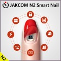 Jakcom N2 Smart Nail New Product Of Telecom Parts As Plug Sma Female Cds Photoresistor Radio For Motorola