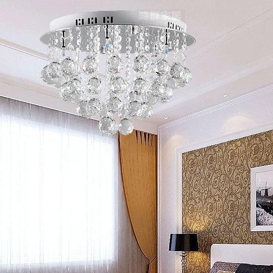 Ceiling Lamp India: [ India ] Austrian Lighting Lamps Bedroom Lamps Restaurant