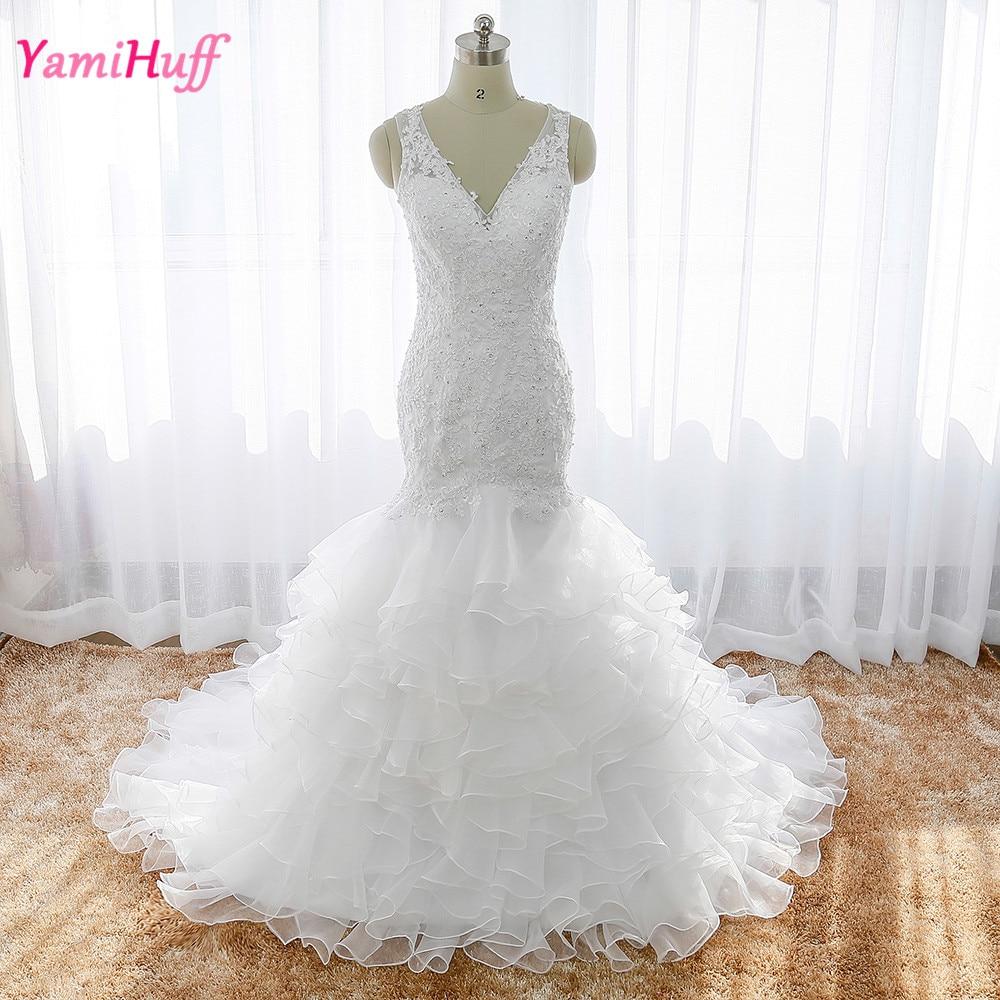 Unique African Wedding Dresses: Aliexpress.com : Buy Unique Design White Bridal Wedding